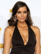 Natasha Barnard 50th Anniversary of the SI Swimsuit Issue