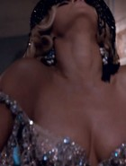 Beyonce Partition screencaps