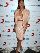 Nicole Scherzinger BRIT Awards Sony Afterparty