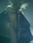 Taylor Momsen nude