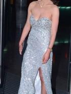 Helen Flanagan busty brunette