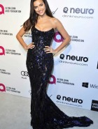 irina-shayk-at-elton-john-aids-foundation-academy-awards-8