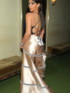 Kim Kardashian Vienna Opera Ball