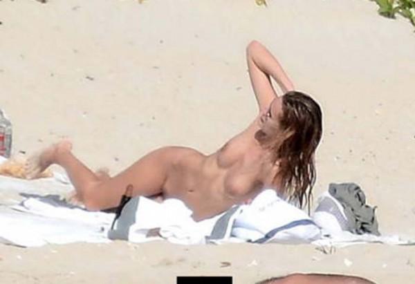 Edita vilkeviciute naked nude