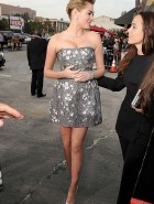 kate-upton-the-other-woman-premiere-10