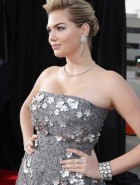 Kate Upton The Other Woman premiere