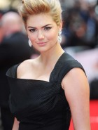 Kate Upton ˝The Other Woman˝ Premiere
