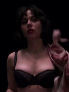 Scarlett Johansson nude in 'Under The Skin'