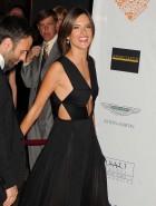Alessandra Ambrosio Race to Erase MS Gala