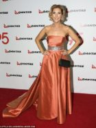 2EA1804000000578-3326965-Youthful_Catriona_Rowntree_44_made_a_stylish_entrance_into_the_9-m-103_1448021415171
