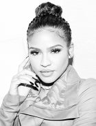 Cassie Beautifull