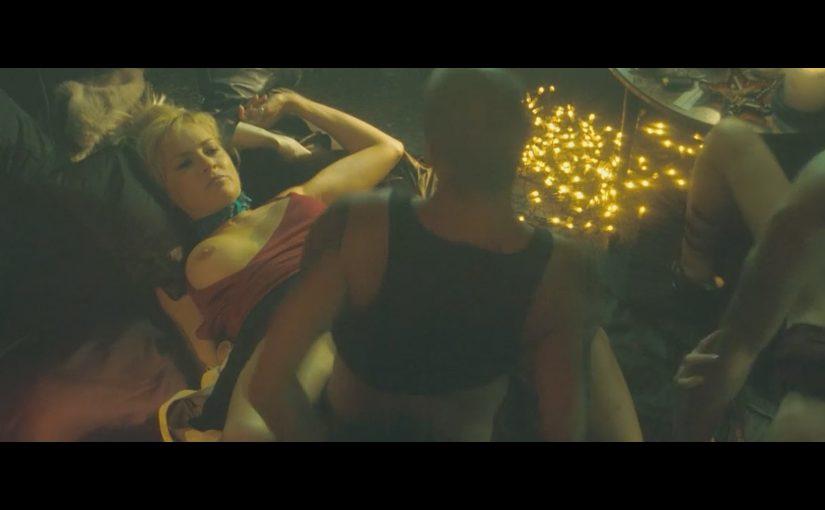 Sharon Stone Sex Video 109