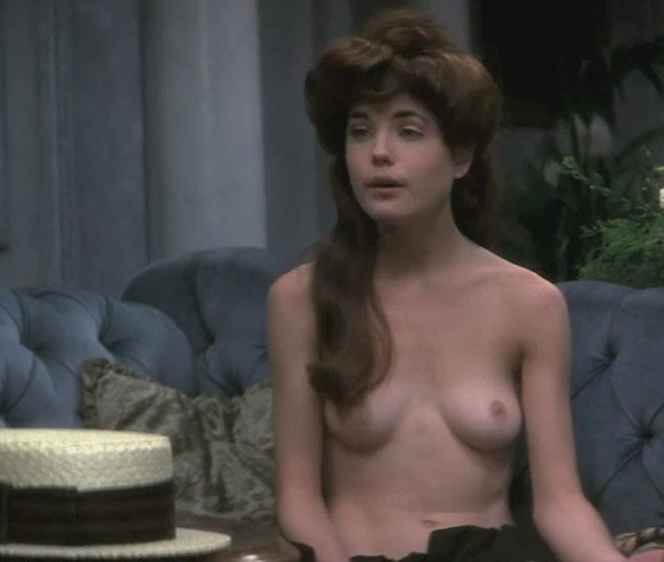 total drama island peeing porn
