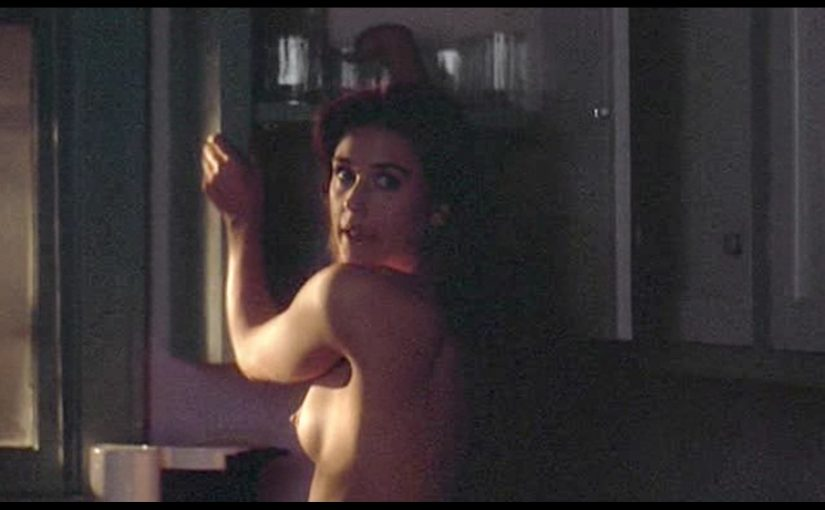Demi Moore Fucking From About Last Night Movie