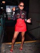 Keke-Palmer-See-Through-10-thefappening.so_