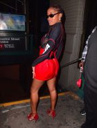 Keke-Palmer-See-Through-16-thefappening.so_