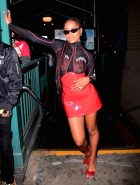 Keke-Palmer-See-Through-2-thefappening.so_