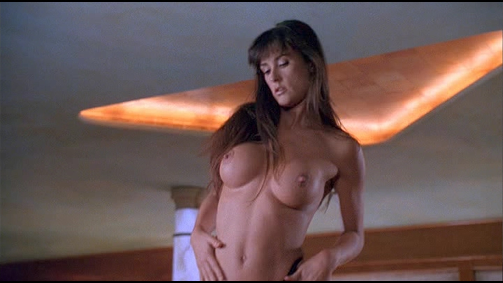 Consider, what demi moore ass touched consider