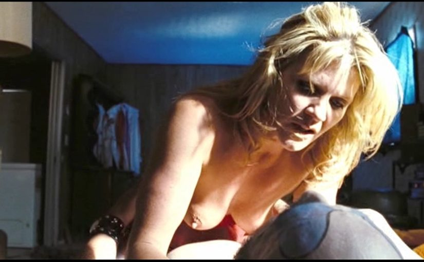 Ginger Lynn Allen Nude Sex Scene In The Devils Rejects Movie