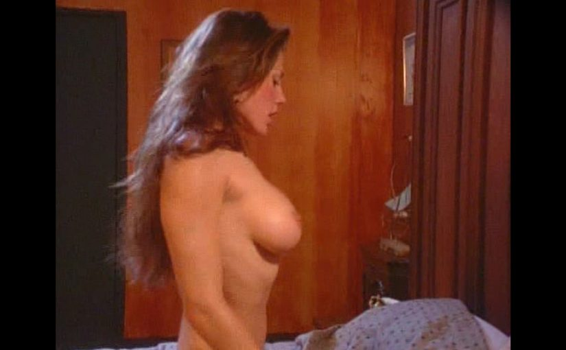 Krista Allen Hot Sex In Emmanuelle One Last Fling Movie