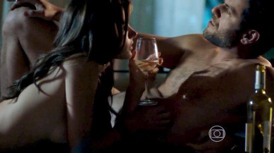 alessandra-ambrosio-nude-sex-scene-5